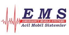 Ems Mobil Sistemler Ve Hastane Malzemeleri Sanayi Ticaret A.Ş
