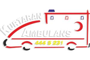 Kurtaran Ambulans