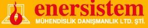 Ener Sistem Mühendislik Danışmanlık Ltd.Şti.