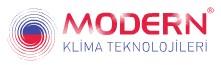 Modern Klima Teknolojileri San Ve Tic.Ltd.Şti.