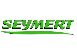 Seymert Makina Sanayi İç ve Dış Tic. Ltd Şti.