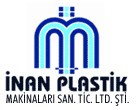 İnan Plastik Makinaları Sanayi Tic. Ltd. Şti