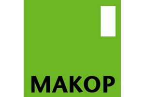 Makop Kaucuk