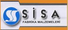 Sisa Fabrika Malzemeleri İthalat, İhracat, Pazarlama Sanayi Ticaret Ltd.Şti