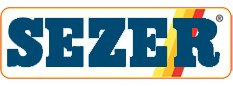Sezer Tarım Ltd. Şti