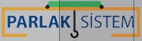 Parlak Vinç Kaldırma Ekipmanları San. Tic. Ltd. Şti.