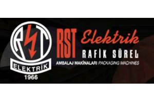 RST Elektrik