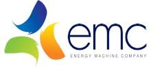 Emc Enerji Makine Sanayi Ve Ticaret Ltd. Şti.