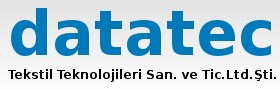 Datatec Tekstil Teknolojileri San.Tic.Ltd.Şti.