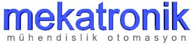 Mekatronik Otomasyon Müh. San. Tic. Ltd. Şti