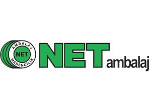 Net Ambalaj ve Madencilik Ltd. Şti.
