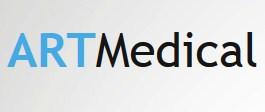 Art Medikal Ve Dental Ürünleri Pazarlama Dış Ticaret