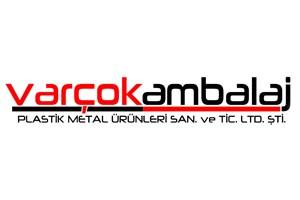 Varçok Ambalaj Metal Ürünleri San.Tic.Ltd.Şti