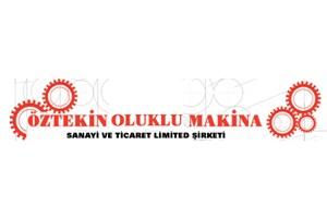 Öztekin Oluklu Makina Sanayi Ve Tic.Ltd.Şti