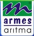 Armes Arıtma Sistemleri San.Tic.Ltd.Şti