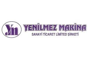 Yenilmez Makina Sanayi Ticaret Limited Şirketi