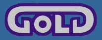 Gold Vakum Sistemleri Ve Makina Sanayi Ltd.Şti