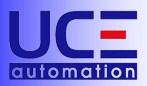 3E Endüstriyel Elektrik Makina San. ve Dış Tic.Ltd.Şti