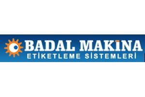 Badal Makina San.Tic.Ltd.Şti
