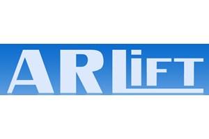 Arlift Makina Sanayi Tic.Ltd.Şti.