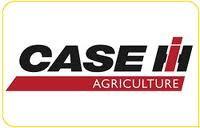 Case Ih Traktör Türkiye