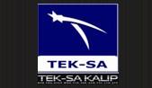 Tek-Sa Ambalaj Ltd. Şti