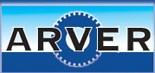 Arver Makina Sanayi Tic.Ltd.Şti.