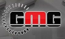 Gmg Endüstriyel Mutfak Ekipmanları San. Tic. Ltd.Şti.