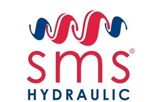 Sms Hidrolik Elemanları San.Tic.Ltd.Şti