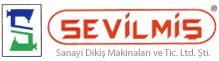 Sevilmiş Sanayi Dikiş Makinaları Ve Tic. Ltd Şti