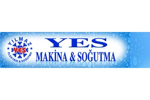 Yes Makina & Soğutma