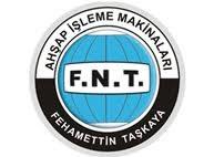 F.N.T. Ahşap İşleme Makinaları San. Ve Tic. Ltd. Şti.
