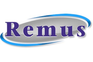 Remus Tekstil Makina