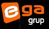 Ega Grup Ltd.