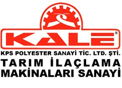 Kale Kps Polyester San. Tic. Ltd. Şti
