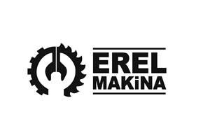 Erel Makina