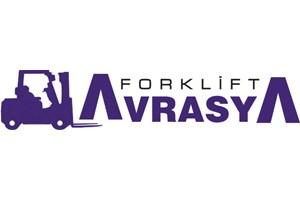 Avrasya Forklift İş Mak.San.Tic.Ltd.Şti.