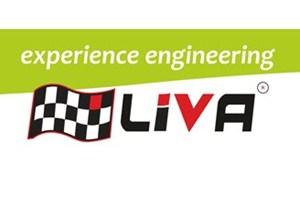 Liva Cam Makine Sanayi Ve Tic. Ltd. Şti.