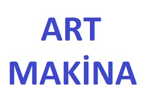 Art Makina