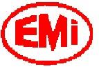 Emi Elektrik A.Ş.