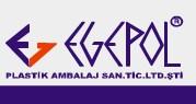 Egepol Plastik Ambalaj San Ve Tic. Ltd. Şti.