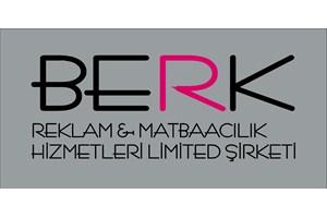 Berk Reklam