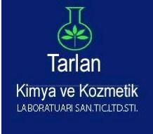 Tarlan Kimya Temizlik Ürünleri Ltd.
