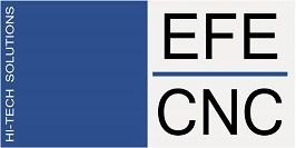 Efe Cnc