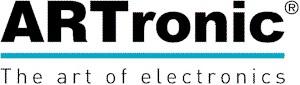 Artronic Elektronik San. Müm. Tic. A.Ş.