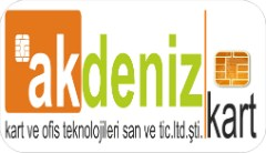Akdeniz Kart Ve Ofis Teknolojileri San. Tic.Ltd Şti