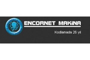 Encornet Makina Paketleme Ve Kodlama Sistemleri
