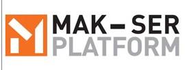 Mak-Ser Makina Ltd. Şti.