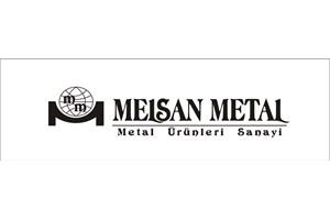 makinaturkiye.com logo
