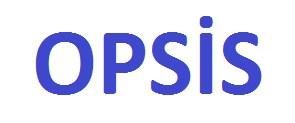 Opsis Gorup Tarım Ltd Şti